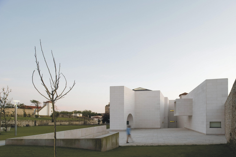 Habitar portugal for Atelier arquitectura