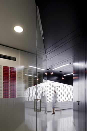exposição e oficina