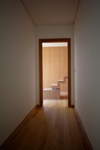 Foto Interior _ Lote Impar