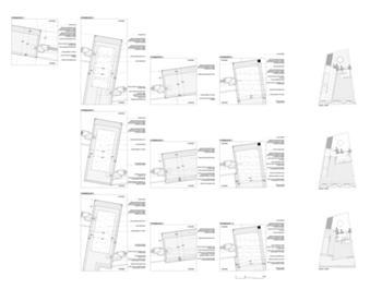 Pormenores Construtivos 2