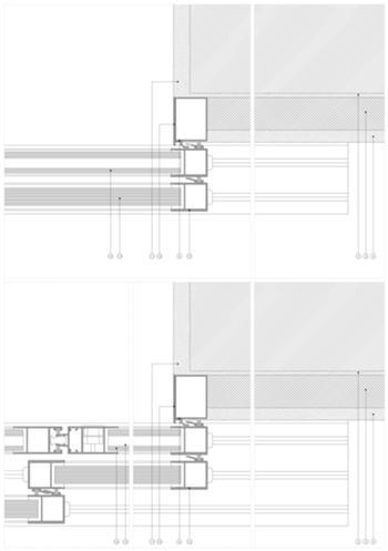 Pormenores Horizontais Caixilhos_02