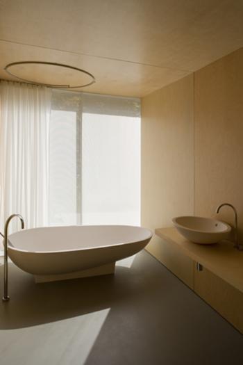 Quarto-de-banho