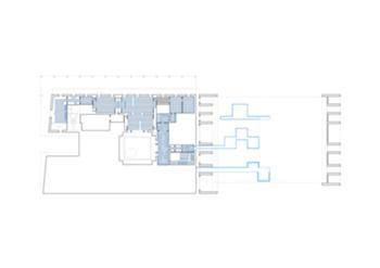 planta  piso 01