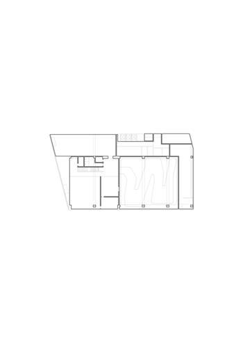 planta  piso 01 - administração