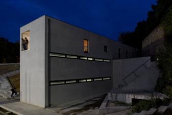 Edifício B