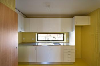 cozinha tipo
