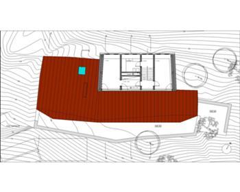 piso dos quartos