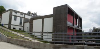 Vista Nacente1