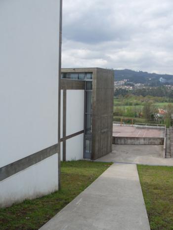 Vista Nascente2