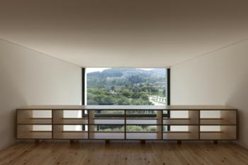 Interior - Escritório / Sala