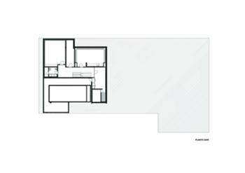 planta piso -1