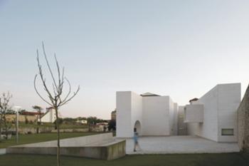 Jardim Torre