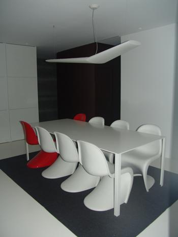 w.c. suite