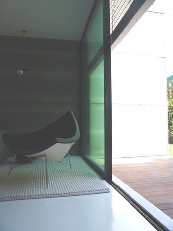 enquadramento interior /exterior