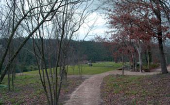 Vista entrada (Hab. 1)