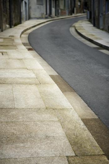 Rua da Guia