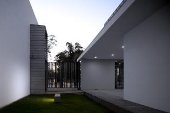 Palácio Anjos 08