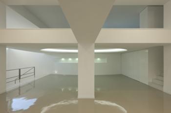 02 - Interior | Piso 0