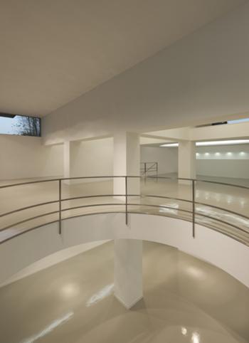 03 - Interior | Piso 0