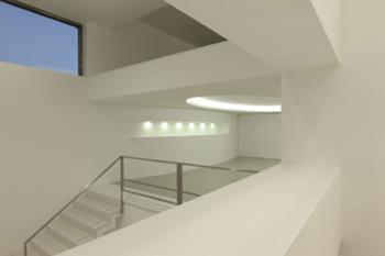 04 - Interior | Piso 0