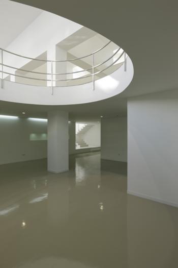 07 - Exterior | Piso -1
