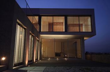 perspectiva nocturna-2