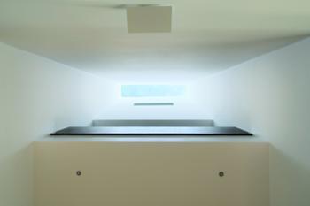 03 - Interior