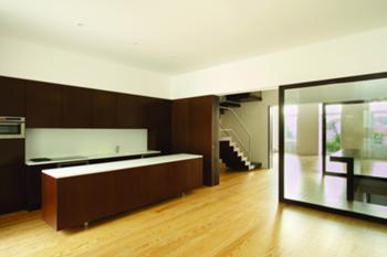 05 - Interior