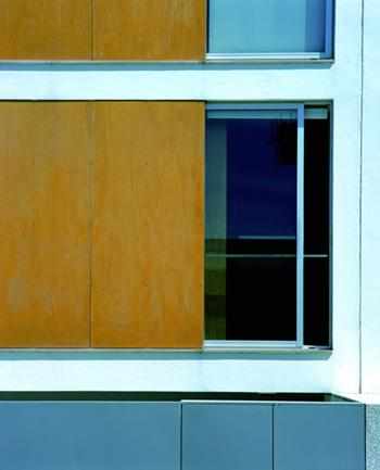05 - Exterior