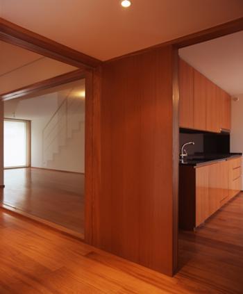 07 - Interior