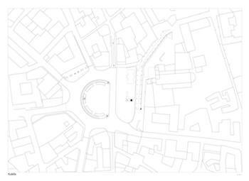 Planimetria - Antes das Obras