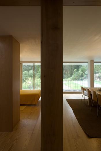 09 - Interior