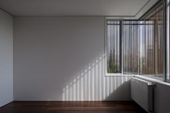 Habitação Unifamiliar, Leiria > Interior, Quarto piso 1