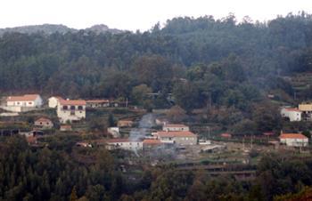 vista exterior - contexto paisagístico