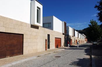 Imagem exterior - vivendas