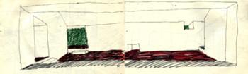 esquiço 5
