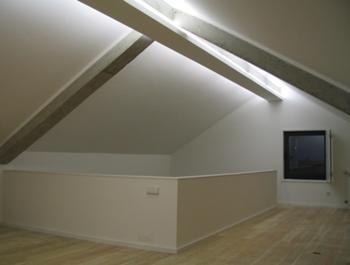 Piso 1 Interior