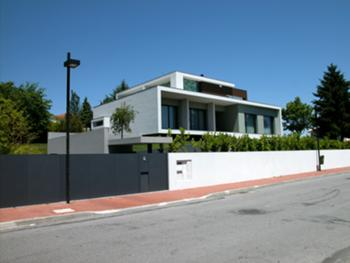 Casa em Talvai 01