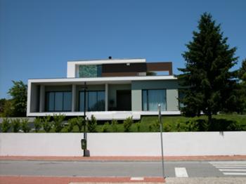 Casa em Talvai 02