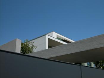 Casa em Talvai 03