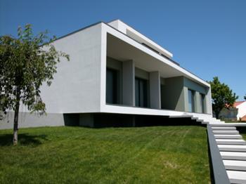 Casa em Talvai 04