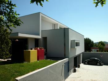 Casa em Talvai 05