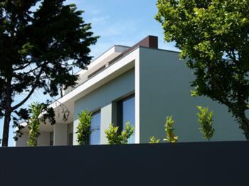 Casa em Talvai 10