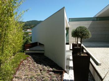 Casa em Santo Tirso 02