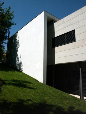 Casa em Santo Tirso 03