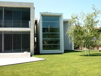 Casa em Santo Tirso 04