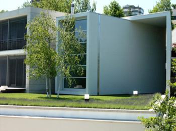 Casa em Santo Tirso 07