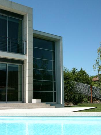 Casa em Santo Tirso 08