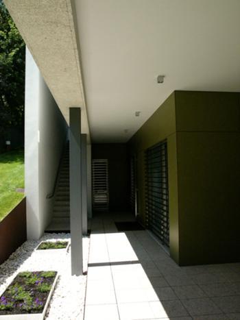 Casa em Santo Tirso 09