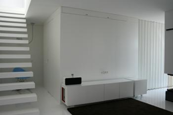 tipologia - sala
